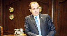  الدكتور محمد كرار رئيس مجلس إدارة مجموعة مكسيم للاستثمار