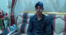 الطالب محمد فتح الله