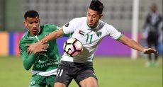 المغربى مراد باتنا
