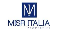 شركة مصر إيطاليا