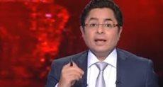 خالد ابوبكر