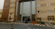 مستشفيات الاقصر