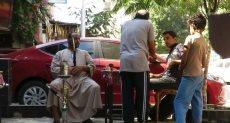 طرد محرر اليوم السابع وسط هجوم حاد