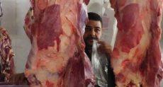 اسعار اللحوم