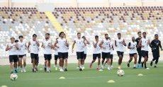 الوحدة الإماراتى
