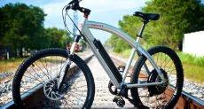 دراجة لكل مواطن
