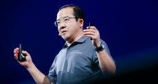 رئيس قسم هندسة البرمجيات لدى مجموعة هواوي لأعمال المستهلكين