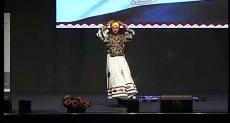 رقصات معهد باليه أكاديمية الفنون