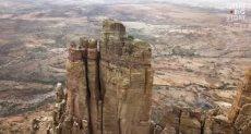 أشهر كنائس إثيوبيا