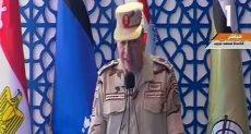 اللواء محمد عبد الحى محمود