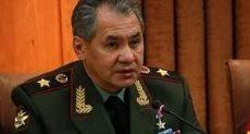 وزير الدفاع الصريبى