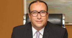 الدكتور مجدي صابر