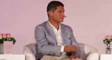 عمرو منسي