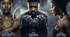 فيلم Black Panther