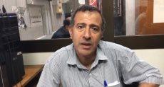 عبدالحميد حسن