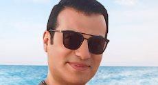 إيهاب توفيق