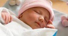 الكشف المبكر عن ضعف السمع لحديثى الولادة