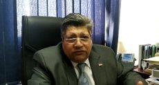 دكتور خالد قاسم