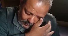 عثمان عبد الرحمن