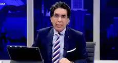 الإخواني الهارب محمد ناصر
