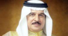 الملك حمد بن عيسى آل خليفة ملك البحرين