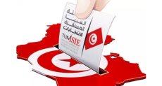 منسق الانتخابات التونسية