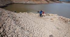 """موجة جفاف تضرب هندوراس جراء ظاهرة """"النينيو"""" المناخية"""