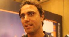 كريم درويش