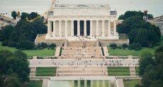 نصب واشنطن التذكاري