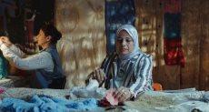 """جهاز المشروعات ينظم معرض """"تراثنا"""" 2 أكتوبر فى مركز مصر للمعارض الدولية"""