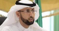 رئيس هيئة الغذاء والدواء بالسعودية