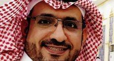 محمد الشقا