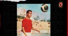 صفوت عبد الحليم