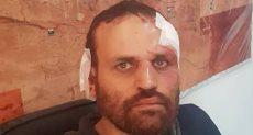 الإرهابى هشام عشماوى