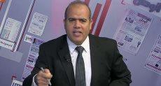 أحمد عطوان