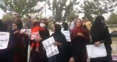 تفاقم إصابات الإيدز بإيران
