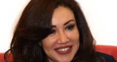 الدكتورة عبلة عبد اللطيف