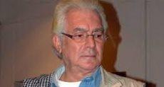 غرفة صناعة السينما ومهرجان الاسكندرية يكرمان محمود قابيل