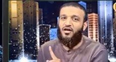 الهارب عبد الله الشريف