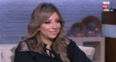 الدكتورة وفاء شلبي المعالج النفسي