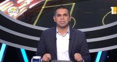 كريم حسن شحاتة