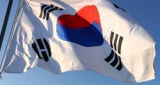 الكوريون