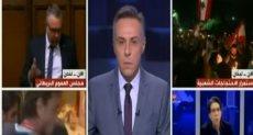 مداخلة الدكتور بشير عبد الفتاح
