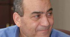 سعيد عبد المنعم