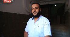 شقيق عبد الله الشريف