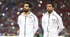 أحمد فتحى ومحمد صلاح