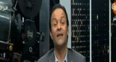 الهارب هشام عبد الله