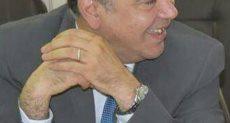 دكتور هشام عطية