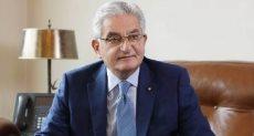 رئيس جمعية مصارف لبنان
