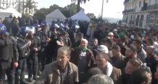 اعتقالات بالجزائر